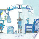 download ebook blue blue i love blue pdf epub