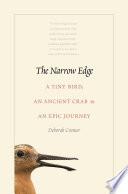 The Narrow Edge