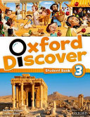 Oxford Discover  3  Student s Book