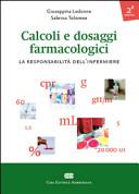 Calcoli e dosaggi farmacologici