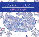 Day of the Cat