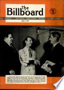 Jun 3, 1950