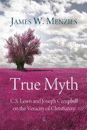 True Myth Book