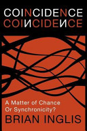 Ebook Coincidence Epub Brian Inglis Apps Read Mobile