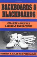 Backboards and Blackboards