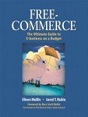 Free commerce