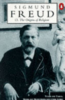 The Origins of Religion