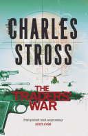 download ebook the traders\' war pdf epub