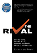The Rival