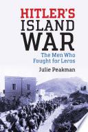 Hitler s Island War
