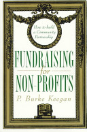 Fundraising for Nonprofits