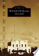 WNAX 570 Radio