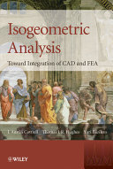 Isogeometric Analysis