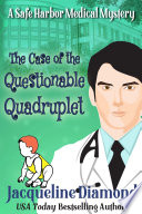 The Case Of The Questionable Quadruplet