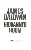 Gionvanni's Room