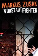 Vorstadt Fighter