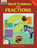 Word Problems with Fractions