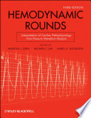 Hemodynamic Rounds