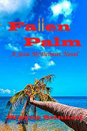 Fallen Palm  A Jesse McDermitt Novel