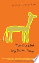 Jim Giraffe Book PDF