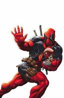 Deadpool Classic Volume 11