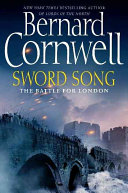 Sword Song Divided Between The Danish Kingdom To The North