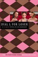 The Clique  6  Dial L for Loser