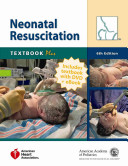 Neonatal Resuscitation Textbook Plus