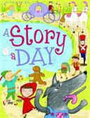 Story a Day