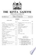 Sep 27, 1966