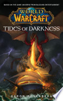 World of Warcraft  Tides of Darkness