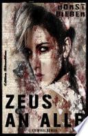 Zeus an alle