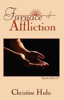 Furnace Of Affliction