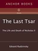 The Last Tsar  Not Nicholas Ii But His Brother Michael