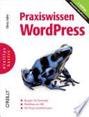Praxiswissen WordPress  O Reillys Basics