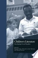 Children s Literature