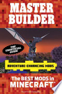 Master Builder Adventure Enhancing Mods