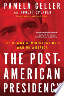 The Post American Presidency