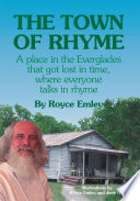 The Town of Rhyme