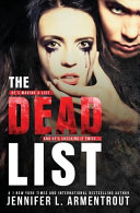 The Dead List Book PDF