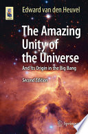 The Amazing Unity Of The Universe book