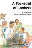 A Pocketful of Goobers