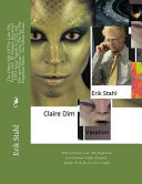 download ebook the other side of the lake the purple girl iii hungry received ufo space signals in 2125 and the new village under the sea the reptilian aliens. the pdf epub