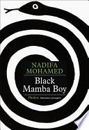 Black Mamba Boy Yemen En 1935 Il Retrace La Vie Mouvementee