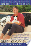 For the Life of Your Dog