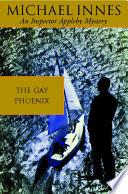 The Gay Phoenix