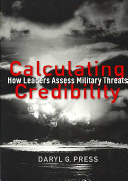 Calculating Credibility