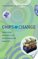 Chips And Change book