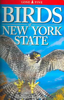 Birds of New York State