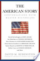 Book The American Story